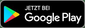 drd App im Google Play Store laden
