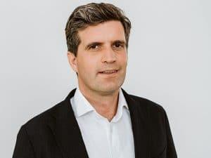 Dr.-Clemens-Billek-Geschäftsführer---drd-Ärzte-App
