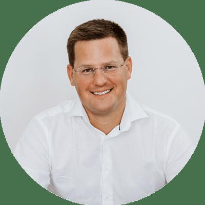 Dr. Julian Renoldner - drd Ärzte