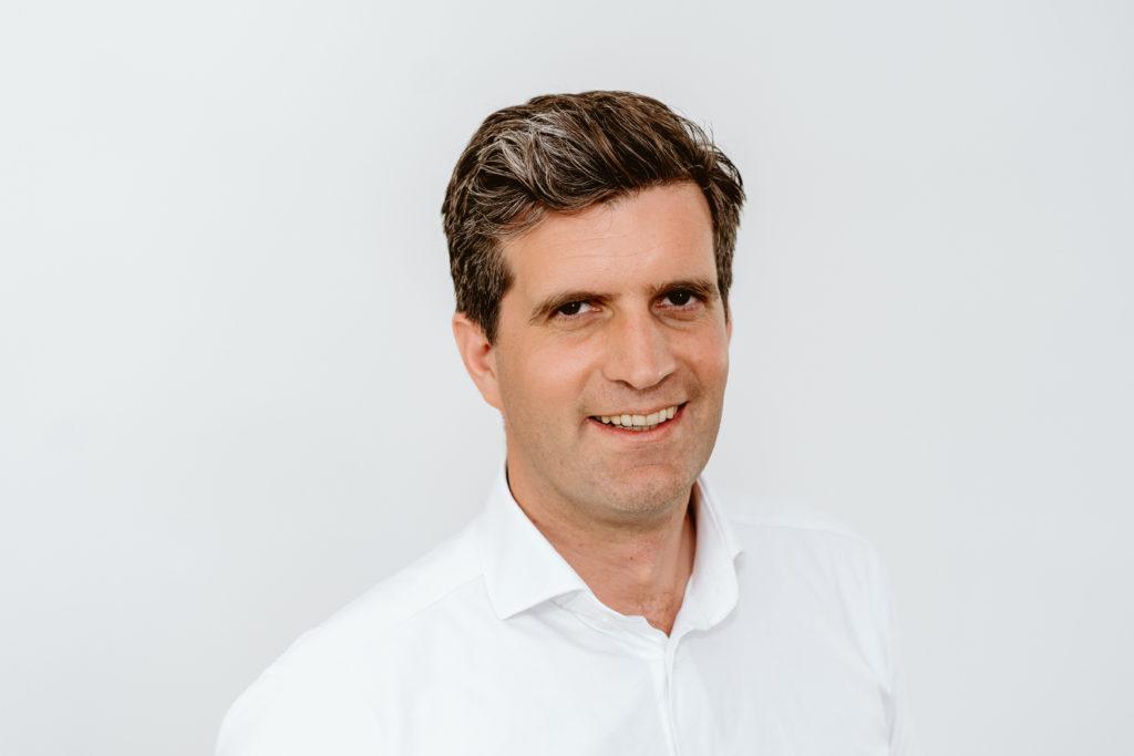 Clemens Billek - drd doctors online