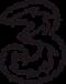 Drei Logo - drd doctors online