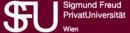 Sigmund Freud PrivatUnivestität Wien Partner - drd doctors online