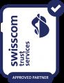 Swisscom - drd doctors online