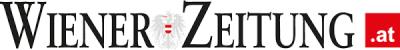 Wiener Zeitung_Logo
